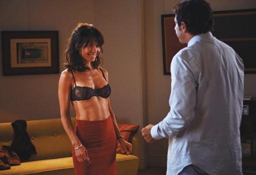 szex vibrálás MILF szex videoklipek
