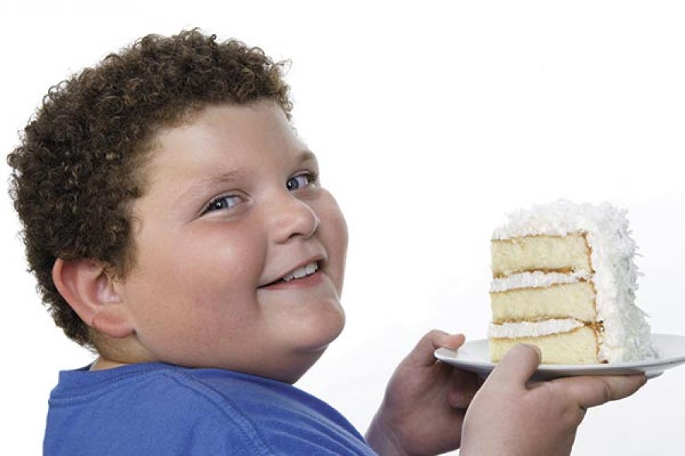 hogyan lehet megelőzni az elhízást és a túlsúlyt remix